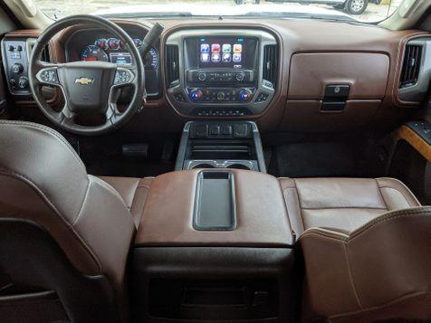 2015 Chevrolet Silverado 3500HD Built After Aug 14 High Country | Pleasanton, TX | Pleasanton Truck Company in Pleasanton, TX