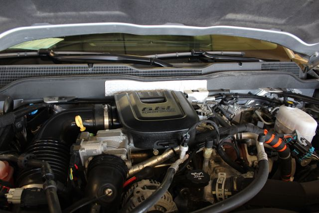 2015 Chevrolet Silverado 3500HD long box LT in IL, 61073