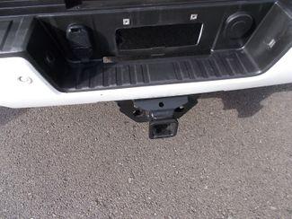 2015 Chevrolet Silverado 3500HD Built After Aug 14 LTZ Shelbyville, TN 13