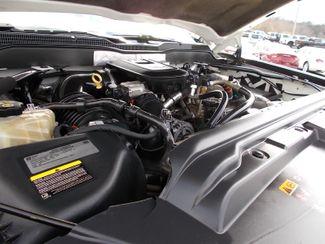 2015 Chevrolet Silverado 3500HD Built After Aug 14 LTZ Shelbyville, TN 17