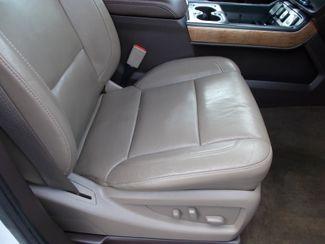 2015 Chevrolet Silverado 3500HD Built After Aug 14 LTZ Shelbyville, TN 18