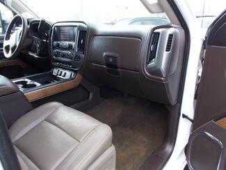 2015 Chevrolet Silverado 3500HD Built After Aug 14 LTZ Shelbyville, TN 19