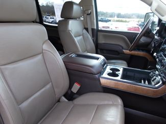 2015 Chevrolet Silverado 3500HD Built After Aug 14 LTZ Shelbyville, TN 20