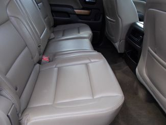 2015 Chevrolet Silverado 3500HD Built After Aug 14 LTZ Shelbyville, TN 21