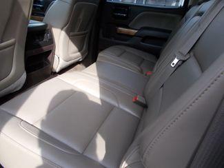 2015 Chevrolet Silverado 3500HD Built After Aug 14 LTZ Shelbyville, TN 23