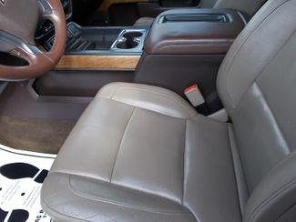 2015 Chevrolet Silverado 3500HD Built After Aug 14 LTZ Shelbyville, TN 24