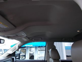 2015 Chevrolet Silverado 3500HD Built After Aug 14 LTZ Shelbyville, TN 26