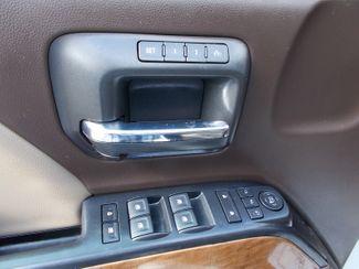 2015 Chevrolet Silverado 3500HD Built After Aug 14 LTZ Shelbyville, TN 27
