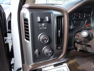 2015 Chevrolet Silverado 3500HD Built After Aug 14 LTZ Shelbyville, TN 29