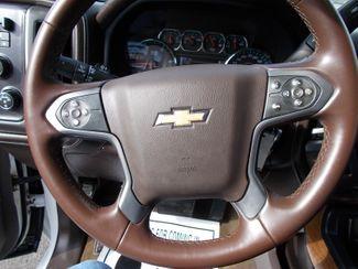 2015 Chevrolet Silverado 3500HD Built After Aug 14 LTZ Shelbyville, TN 30
