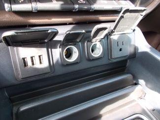 2015 Chevrolet Silverado 3500HD Built After Aug 14 LTZ Shelbyville, TN 33