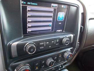 2015 Chevrolet Silverado 3500HD Built After Aug 14 LTZ Shelbyville, TN 35