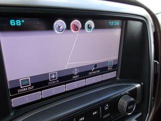 2015 Chevrolet Silverado 3500HD Built After Aug 14 LTZ Shelbyville, TN 36