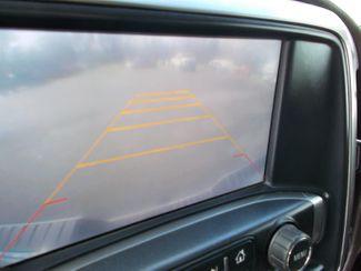 2015 Chevrolet Silverado 3500HD Built After Aug 14 LTZ Shelbyville, TN 37