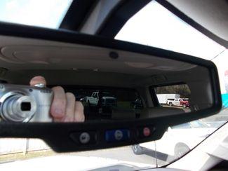 2015 Chevrolet Silverado 3500HD Built After Aug 14 LTZ Shelbyville, TN 38