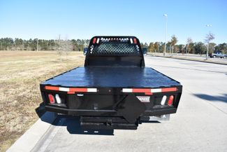 2015 Chevrolet Silverado 3500HD Built After Aug 14 Work Truck Walker, Louisiana 5