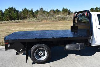 2015 Chevrolet Silverado 3500HD Built After Aug 14 Work Truck Walker, Louisiana 3