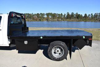 2015 Chevrolet Silverado 3500HD Built After Aug 14 Work Truck Walker, Louisiana 7