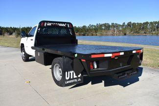2015 Chevrolet Silverado 3500HD Built After Aug 14 Work Truck Walker, Louisiana 6