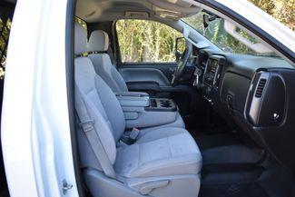 2015 Chevrolet Silverado 3500HD Built After Aug 14 Work Truck Walker, Louisiana 14