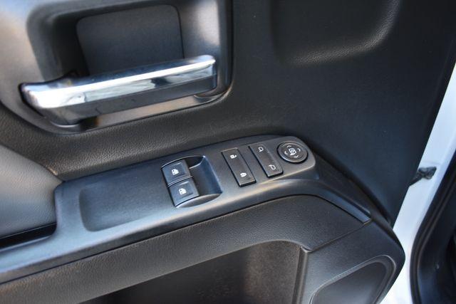 2015 Chevrolet Silverado 3500HD Built After Aug 14 Work Truck Walker, Louisiana 12