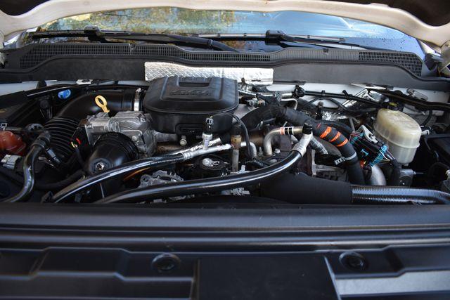 2015 Chevrolet Silverado 3500HD Built After Aug 14 Work Truck Walker, Louisiana 21