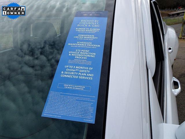 2015 Chevrolet Silverado 3500HD LTZ Madison, NC 53