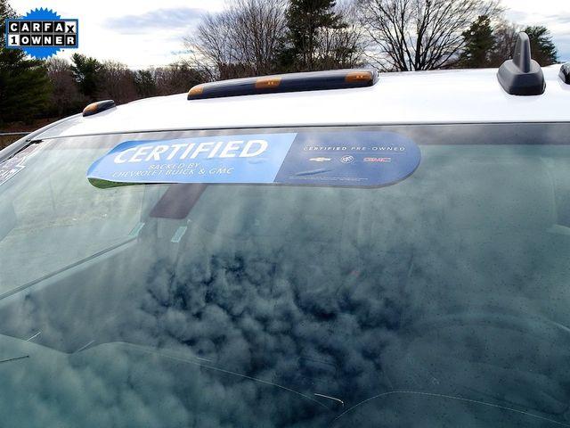 2015 Chevrolet Silverado 3500HD LTZ Madison, NC 54