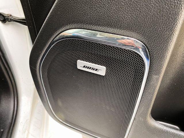 2015 Chevrolet Silverado 3500HD LTZ Madison, NC 17