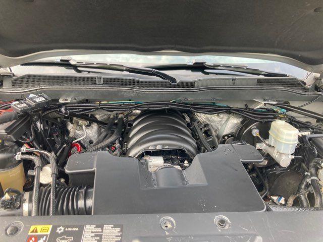 2015 Chevrolet Silverado 1500 LT in Boerne, Texas 78006