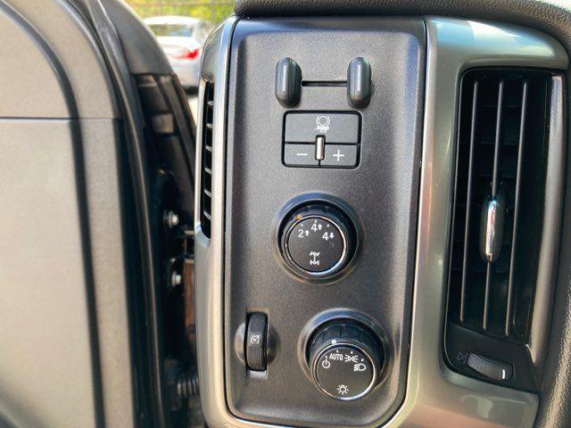 2015 Chevrolet Silverado 2500HD Built After Aug 14 LT in Boerne, Texas 78006