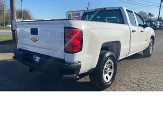 2015 Chevrolet Silverado WT  city GA  Global Motorsports  in Gainesville, GA
