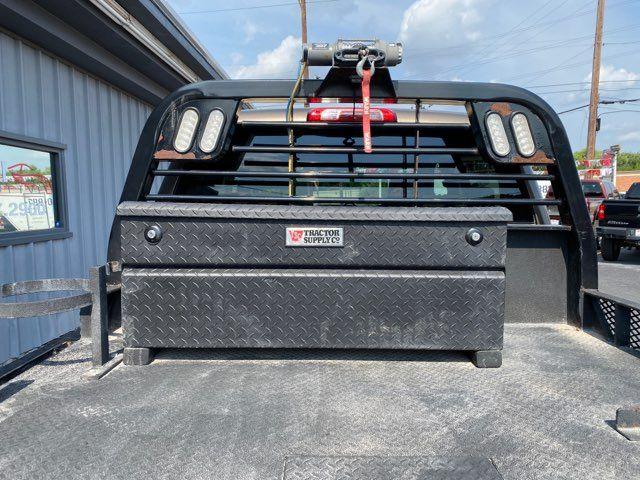 2015 Chevrolet Silverado LT in San Antonio, TX 78212