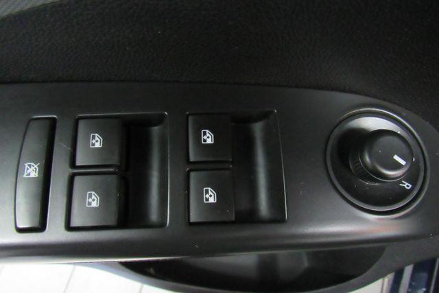 2015 Chevrolet Sonic LT Chicago, Illinois 20