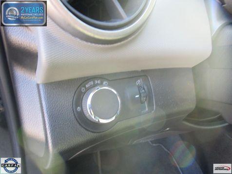 2015 Chevrolet Sonic LS in Garland, TX