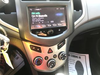 2015 Chevrolet-General Managers Personal Car!! Sonic-BUY HERE PAYB HERE!! LT-CARMARTSOUTH.COM Knoxville, Tennessee 10