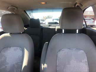 2015 Chevrolet Sonic LS CAR PROS AUTO CENTER (702) 405-9905 Las Vegas, Nevada 6
