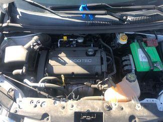 2015 Chevrolet Sonic LS CAR PROS AUTO CENTER (702) 405-9905 Las Vegas, Nevada 7