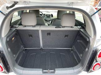 2015 Chevrolet Sonic LS  city Wisconsin  Millennium Motor Sales  in , Wisconsin