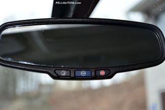 2015 Chevrolet Sonic LTZ Waterbury, Connecticut 29
