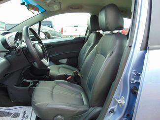 2015 Chevrolet Spark LS Alexandria, Minnesota 6
