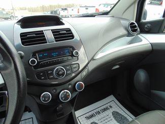 2015 Chevrolet Spark LS Alexandria, Minnesota 7
