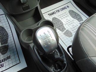 2015 Chevrolet Spark LS Alexandria, Minnesota 8