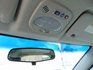 2015 Chevrolet Spark LS Alexandria, Minnesota 21
