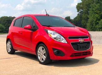 2015 Chevrolet Spark LT in Jackson, MO 63755