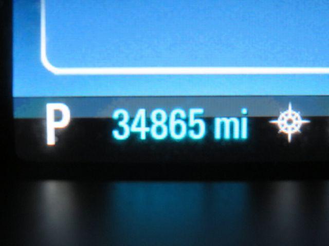 2015 Chevrolet SS Base in McKinney, Texas 75070
