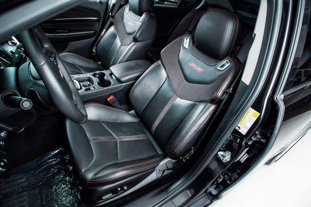 2015 Chevrolet SS Sedan in , TX 75006