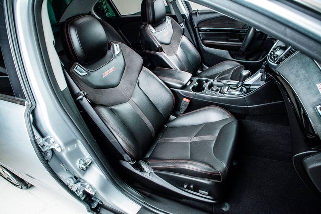 2015 Chevrolet SS Sedan in Carrollton, TX 75006
