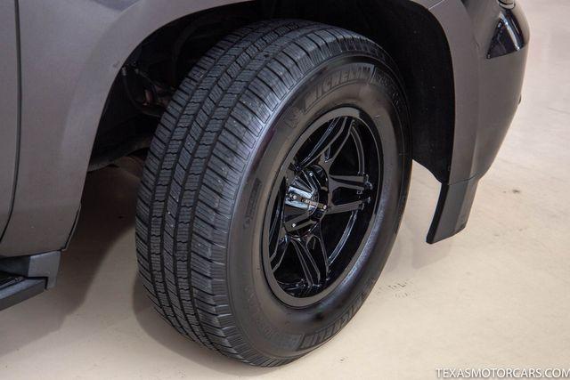 2015 Chevrolet Suburban LS in Addison, Texas 75001