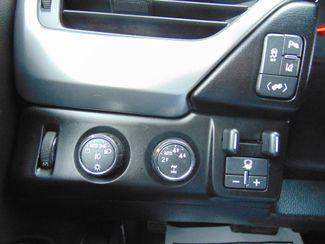 2015 Chevrolet Suburban LTZ Alexandria, Minnesota 14